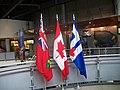 Flags (7875167068).jpg
