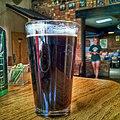 Flagstaff Brewing Company (16857978990).jpg