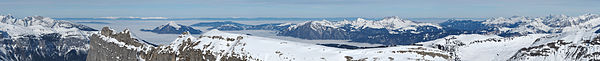 Flaine panoramic01 2015-02-17.jpg