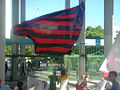 Flamengo Bandeira Maracanã.jpg