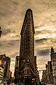 Flatiron Building (136757299).jpeg