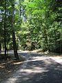 Fletcher Creek Park Dexter Rd Memphis TN 014.jpg