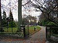 Fletcher Moss Gardens - geograph.org.uk - 253364.jpg