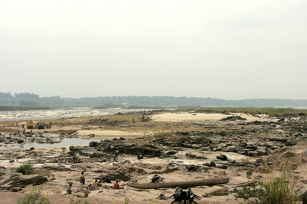 Fleuve Congo Kinshasa 3.JPG