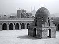 Flickr - Bakar 88 - Ahmad Ibn Tulun Mosque, Fatimid Cairo (1).jpg