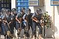 Flickr - DVIDSHUB - Baghdad Welcomes Hundreds of New Media Relations Iraqi Police.jpg