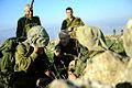 Flickr - Israel Defense Forces - Golani Heights (1).jpg