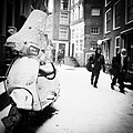Flickr - NewsPhoto! - sneeuwscooter.jpg