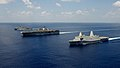 Flickr - Official U.S. Navy Imagery - 120508-N-KD852-278.jpg