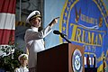 Flickr - Official U.S. Navy Imagery - CNO speaks at U.S. Fleet Forces change of command..jpg