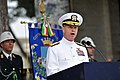 Flickr - Official U.S. Navy Imagery - The commander of U.S. Naval Forces Europe-Africa, and Allied Joint Force Command Naples, delivers remarks during the Memorial Day ceremony at Sicily-Rome American Cemetery..jpg