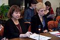 Flickr - Saeima - Izglītības, kultūras un zinātnes komisijas sēde (38).jpg