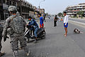 Flickr - The U.S. Army - Checkpoint.jpg