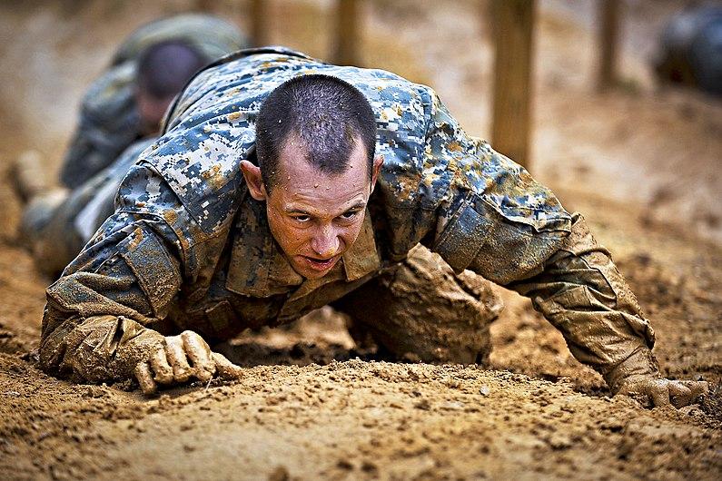Flickr - The U.S. Army - Low crawl.jpg