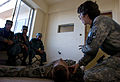 Flickr - The U.S. Army - Training Afghan combat medics.jpg