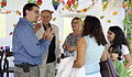 Flickr - U.S. Embassy Tel Aviv - Sukkot Open House 2011 No.jpg