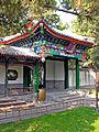 Flickr - archer10 (Dennis) - China-6708.jpg