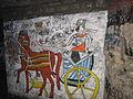 Flickr - girolame - Catacombs (61).jpg