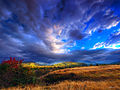 Flickr - paul bica - after the storm.jpg