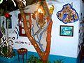 Flickr - ronsaunders47 - WEIRD GREEK ISLAND BARS .2.jpg