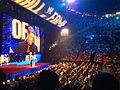 Flickr - simononly - WWE Hall of Fame 2012 - Edge (3).jpg