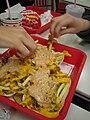 Flickr fweez 87669815--Animal style fries.jpg