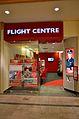 FlightCentreHillcrest.JPG