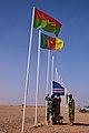 Flintlock 2018 Agadez opening ceremony preparations (40716922964).jpg