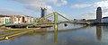 Floesserbruecke-Frankfurt-2013-Ffm-447-449.jpg