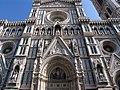 Florence, Italy - panoramio - Zygintas.jpg