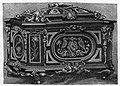 Florence Pietra dura casket of Queen Marie Casimire.jpg