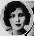 Florence Weiss from Brooklyn Daily Eagle 1939.jpg
