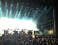 Florence and the Machine (21628048019).jpg