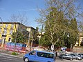 Florencia 307.jpg