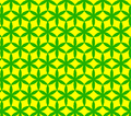 Flower of life on triangular tiling.png