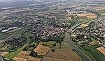 Flug -Nordholz-Hammelburg 2015 by-RaBoe 0509 - Rinteln.jpg