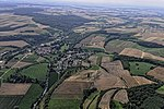 Flug -Nordholz-Hammelburg 2015 by-RaBoe 0742 - Liebenau.jpg
