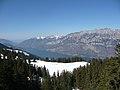 Flumserberg - panoramio (12).jpg
