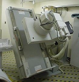 Fluoroscopia Wikipedia