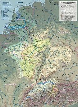 Flusssystemkarte Rhein 02.jpg