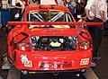 Flying Lizard Porsche 996 GT3-RSR WPOZZZ99Z4S693062b No 44 GT2.jpg