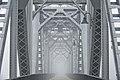 Foggy bridge, Greg Westergaard (6501971983).jpg