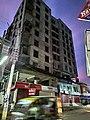 Foisal Tower 24 (12).jpg