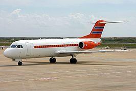 https://upload.wikimedia.org/wikipedia/commons/thumb/5/53/Fokker_70_%28F-28-0070%29_AN1025146.jpg/266px-Fokker_70_%28F-28-0070%29_AN1025146.jpg
