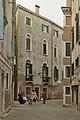 Fondamenta dei Fiori Cannaregio Venezia.jpg