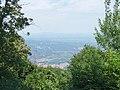Font de Fontfreda 2012 07 19 02.jpg