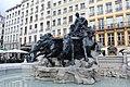 Fontaine Bartholdi Lyon 3.jpg