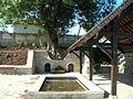 Fontaine Montfermeil.jpg