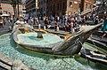 Fontana Della Barcaccia Bernini (42967336).jpeg