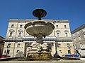 Fontana Pia - panoramio.jpg